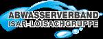 Abwasserverband Isar-Loisachgruppe Logo